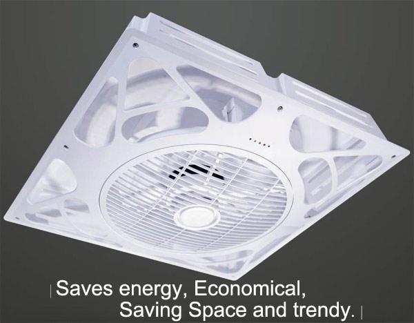 Weili ceiling type energy saving fan weili ceiling type energy weili ceiling type energy saving fan aloadofball Image collections